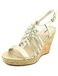 Style & Co Raylynn Wedge Sandal Women