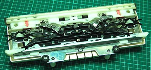 KH864 KH868 Carriage Complete Set for Brother Knitting Machine