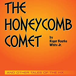The Honeycomb Comet