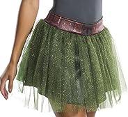 Saia Tutu Rubies Costume Company Inc Star Wars Boba Fett Multicor