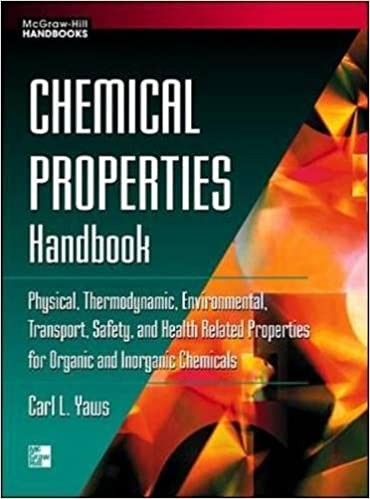 Thermodynamics Handbook Pdf