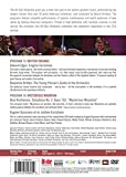 Enigma Variations / Young Person's