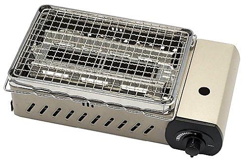 iwatani-gen-abu-bata-home-furnace-i-ya-roastedgrilled-skewers-only-a-cassette-type-gas-cb-rbt-a