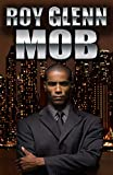 MOB (The Mike Black Saga Book 2)