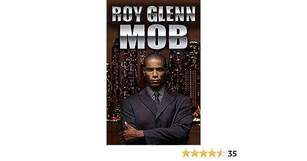 Mob By Roy Glenn