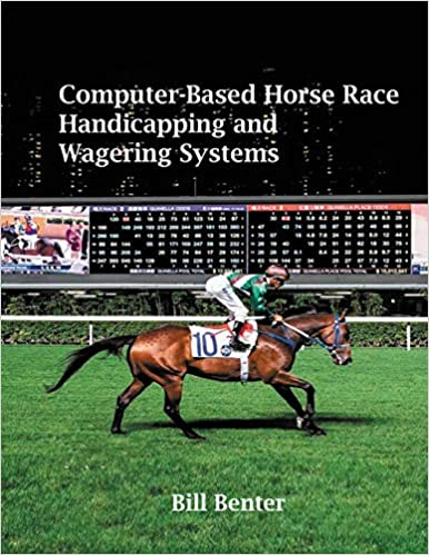 Horse race betting books is there sports betting at the downs