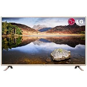 LG 32LF5610 - L32 LED Full HD