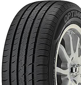 hankook optimo h727 all season radial tire. Black Bedroom Furniture Sets. Home Design Ideas