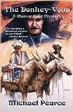 The Donkey-Vous (Mamur Zapt Mysteries)