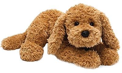 Muttsy Dog Plush
