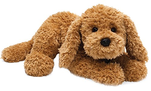 GUND 4030272 Gund Muttsy Plush Medium