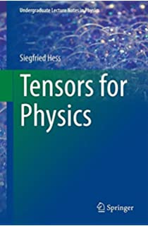 Tensor Analysis: Spectral Theory and Special Tensors books pdf file