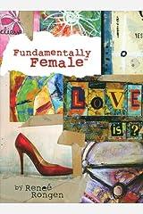 Fundamentally Female Paperback