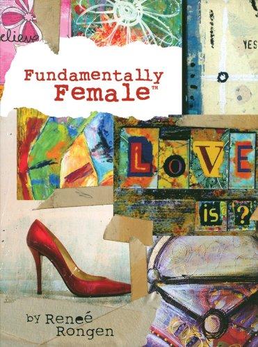 Fundamentally Female PDF
