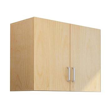 Amazon Com Bathroom Wall Cabinet Medical Hanging Storage