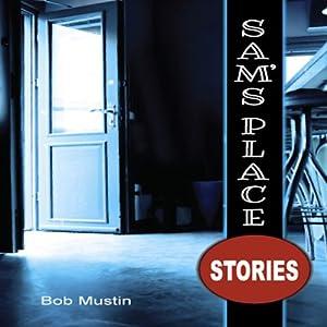 Sam's Place Audiobook