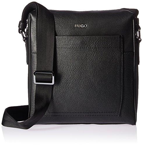 Hugo Messenger Bag - 9
