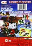 Thomas & Friends: Tinsel on the Tracks