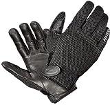 Hatch CT250 Cooltac  Police Duty Glove, Black, Large