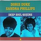 Deep Soul Queens
