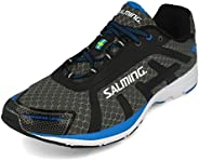 Salming Mens Distance D6 Fitness Workout Running Shoes
