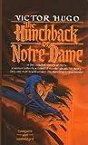 The Hunchback of Notre-Dame, Victor Hugo, 081241912X