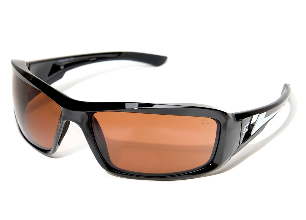 EDGE Eyewear XB1158 Ultimate Brazeau 3 Pack