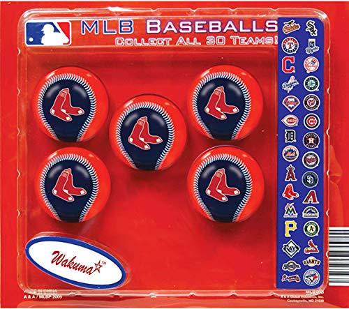 Red Sox Party Supplies Decorations & Favors. Cake & Cupcake Toppers. Boston Baseball Birthday Supply & Decor.