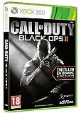 Call Of Duty Black Ops 2 - édition jeu de l'année