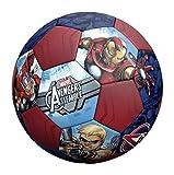 Hedstrom Avengers Assemble #3 Jr. Soccer Ball, 53-63914AZ