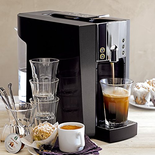 Starbucks Verismo Coffee Maker Instructions : Related Keywords & Suggestions for starbucks verismo 600