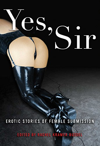 Domination erotic mental story