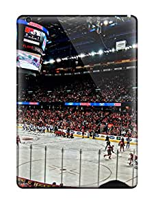 Sophia Cappelli's Shop New Style calgary flames (49) NHL Sports & Colleges fashionable iPad Air cases 8618804K736819575