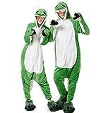 Snake Onesies Pajama for Adult & Kids, Unisex Kigurumi Animal Cosplay Halloween Costumes 95#