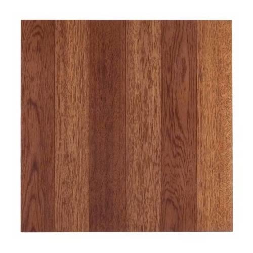 Tile That Looks Like Wood Floors Amazon