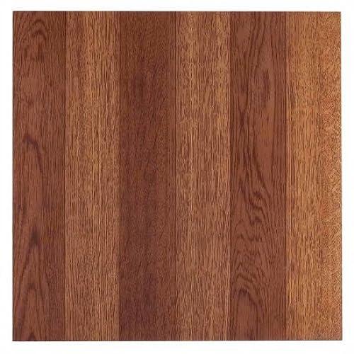 Wood Look Tile Flooring Amazon