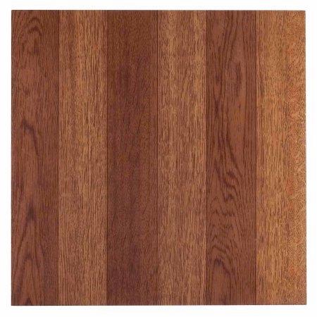 nexus-12x12-self-adhesive-vinyl-floor-tile-20-tiles-20-sqft-medium-oak-plank-look