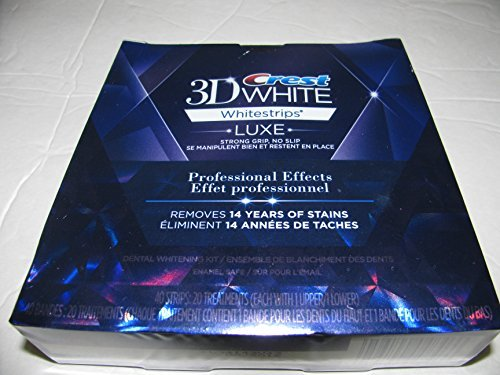 crest-3d-white-luxe-whitestrips-professional-effects-teeth-whitening-kit-20-ea