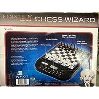 Asistente de ajedrez electrónico