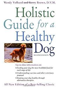 schutzhund theory and training methods
