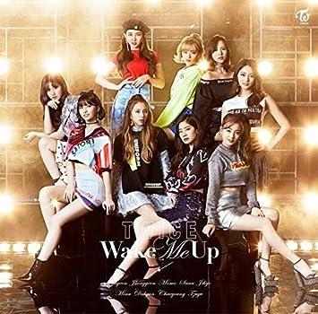 Wake Me Up Twice Amazon De Musik
