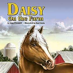 Daisy On the Farm