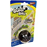 : Wham-O Original Super Ball Novelty