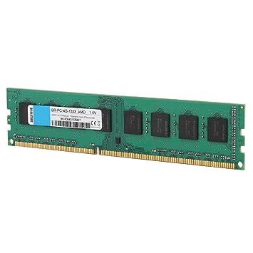 Módulo de Memoria, Módulo de Memoria RAM para Computadora de ...