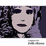 FOLK SONG-UTAHIME JOJOKA-(ltd.)(TYPE-D)(CD+DVD)