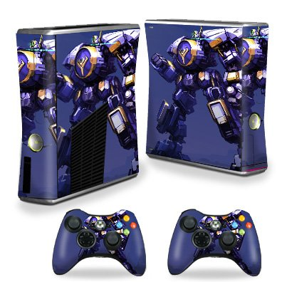 Top 10 transformers xbox 360 skin for 2020
