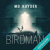 Birdman (Jack Caffery 1) | Mo Hayder