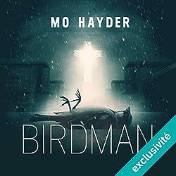 Birdman (Jack Caffery 1)