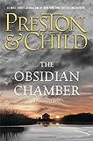 Obsidian Chamber: 16