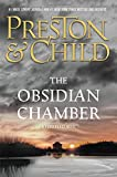 img - for The Obsidian Chamber (Agent Pendergast series) book / textbook / text book